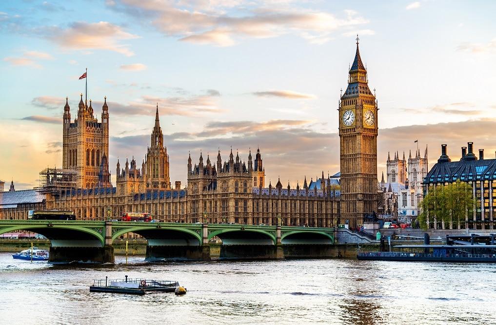 ロンドン、サーキュラーエコノミーに関する中小企業支援を開始。助成金と専門家助言を提供