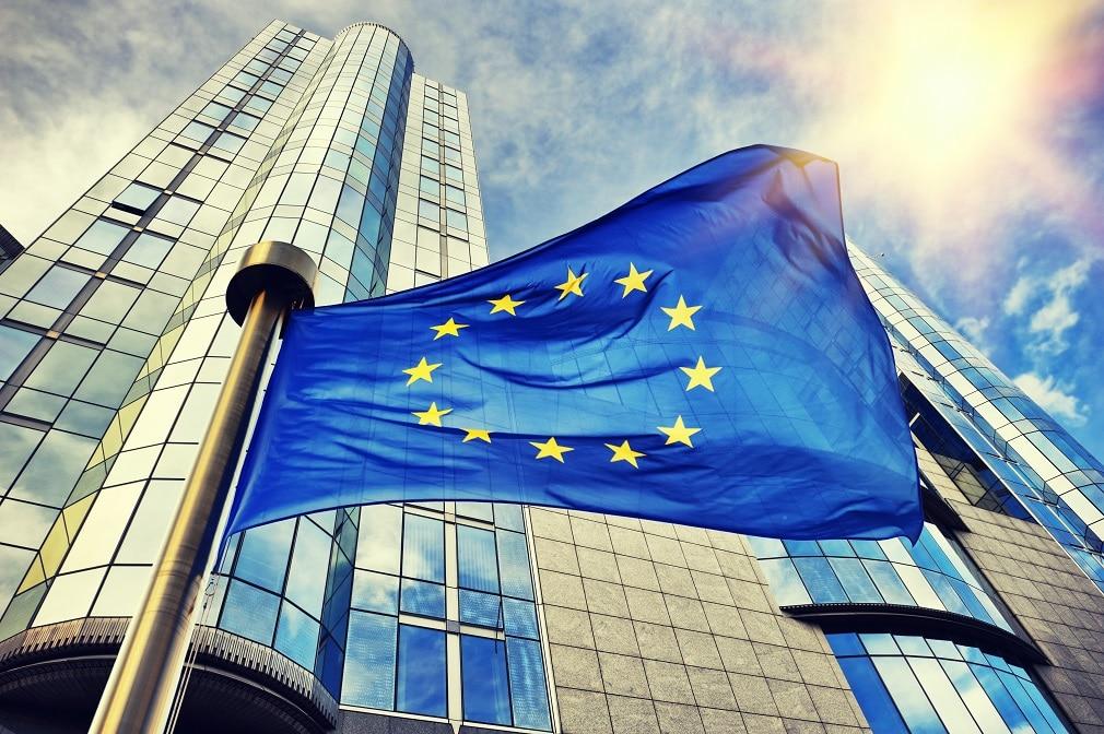 欧州委、使い捨てプラ製品禁止指令に関するガイダンスを発表。廃漁具監視も推進へ