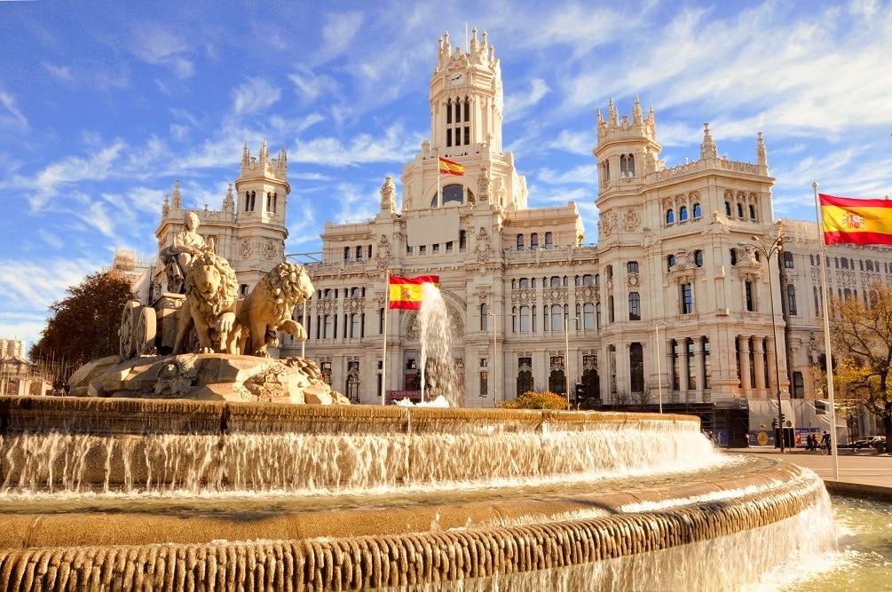 スペイン、電気・電子製品の修理可能性指数を開発中。5つの基準で評価
