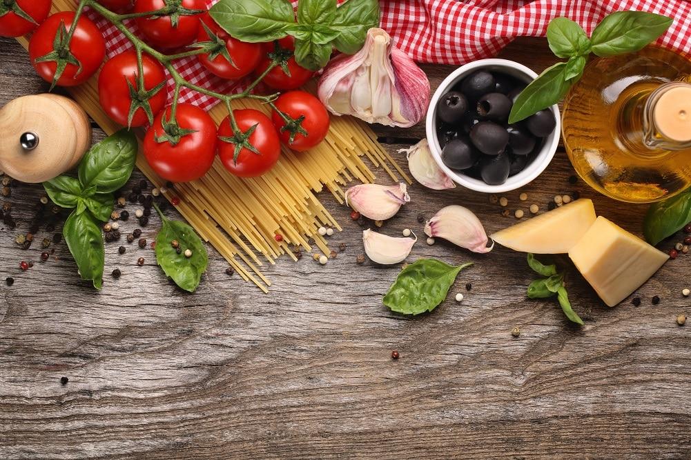 食料システムからのGHG排出量に関するFAO新レポート、農場以外のサプライチェーンからの排出割合増加を指摘