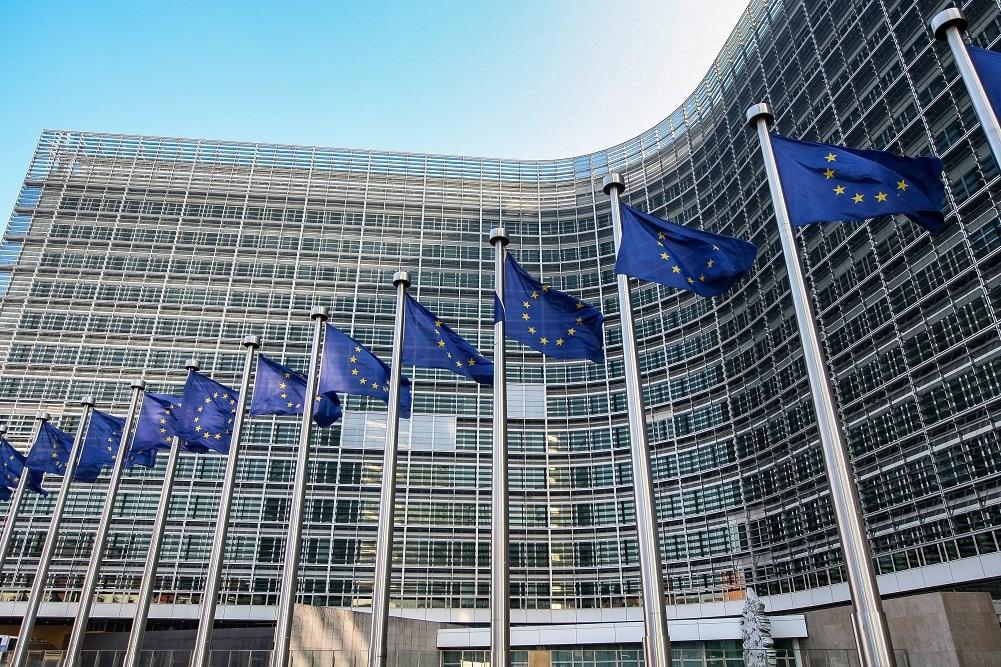 欧州理事会、欧州気候法を採択。温室効果ガス排出量55%削減を目指す