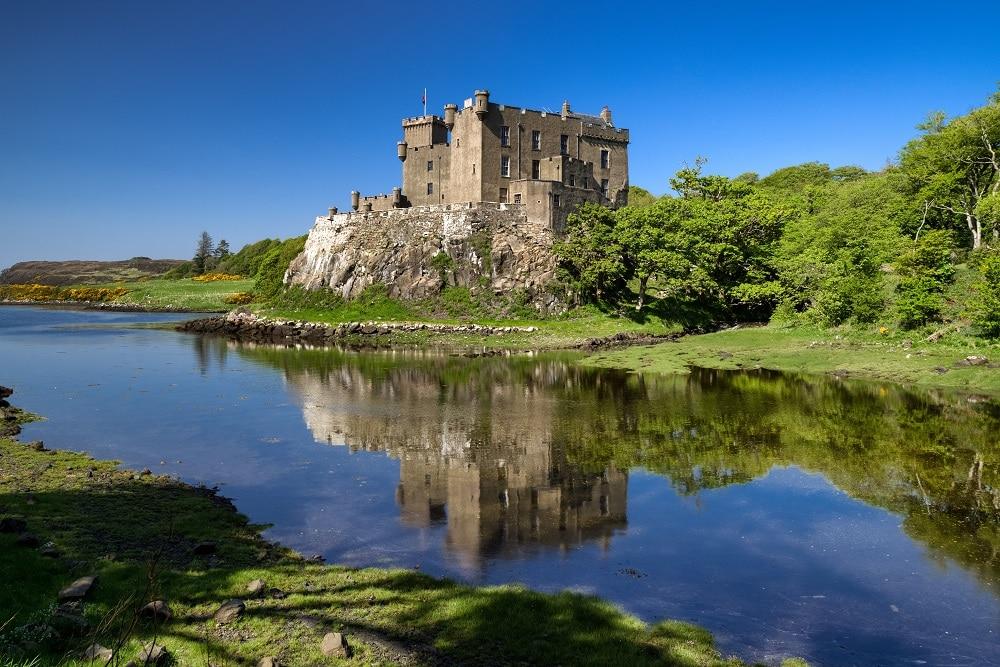 Zero Waste Scotland、COP26に向けスコットランドの材料消費に関するレポートを発表