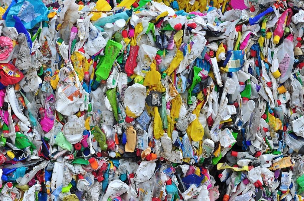 米国プラスチック協定、「2025年へのロードマップ」を作成。ヘンケルが支援