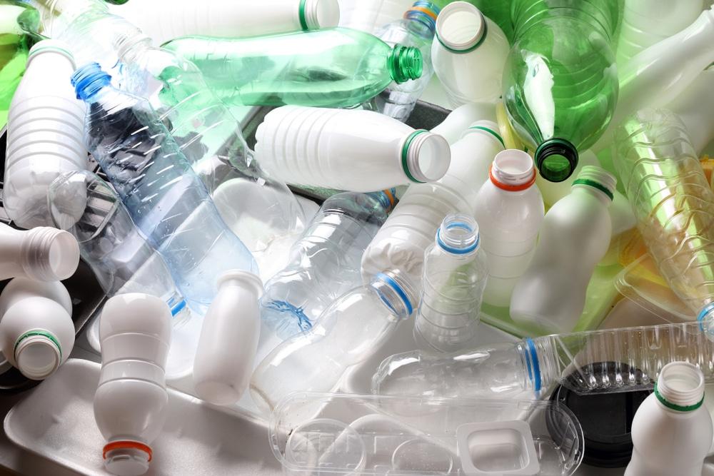 エレン・マッカーサー財団、拡大生産者責任を容器包装に求める声明を発表