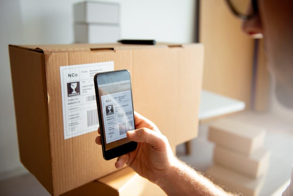 Fashion For Goodら、ECの再利用可能な包装システムに関するレポートを発表。システム構築における観点と事例も紹介