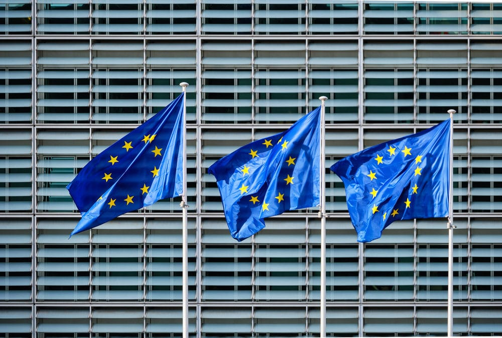 欧州委、行動計画「大気・水・土壌の汚染ゼロに向けて」を採択。2030年の目標を提示