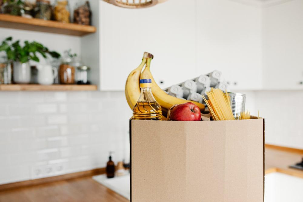 英WRAP、余剰食品の再分配に関するレポートを発表。2020年の再分配量は2015年比で3倍に