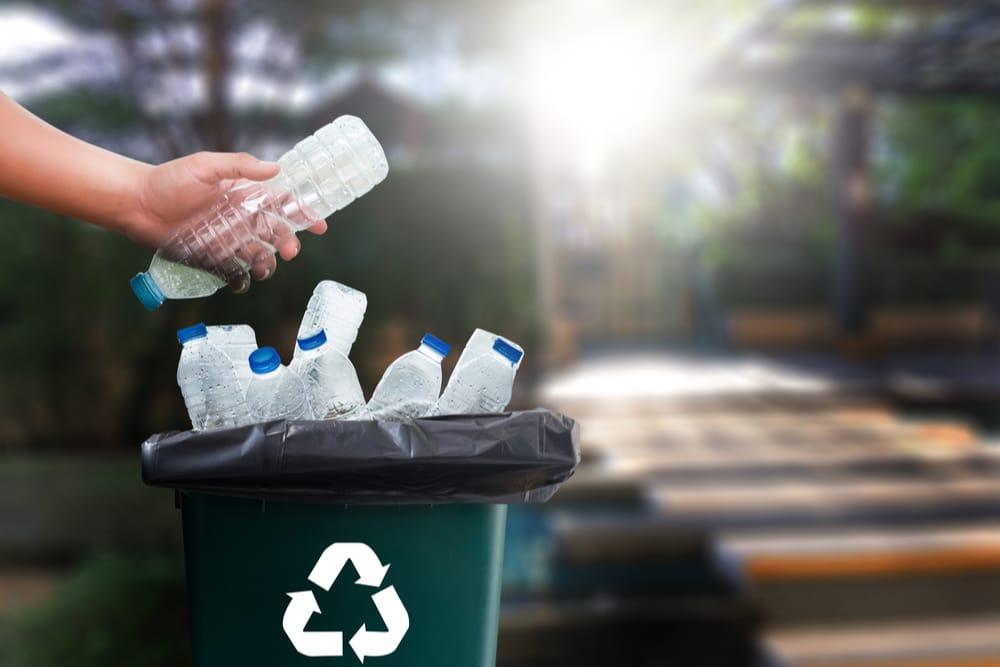 日本環境設計、プラスチック循環を促進するプラットフォームサービスを開始