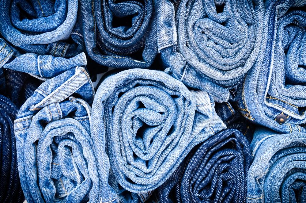 エレン・マッカーサー財団、 「The Jeans Redesign」の2年間の成果レポートを発表