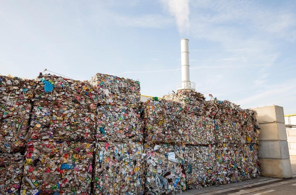 サティスファクトリー、「再資源化白書2021」を発刊。廃棄物処理・リサイクル市場を独自分析