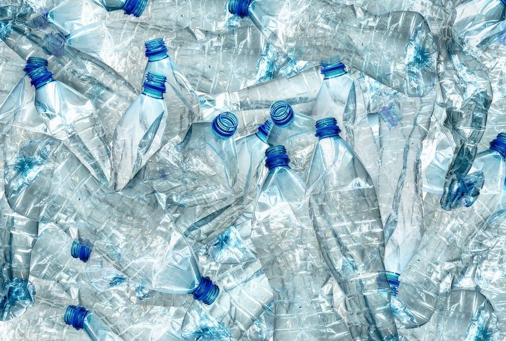 川崎市を含む4組織、ボトルtoボトルリサイクルの実証実験を開始。地域内循環を目指す