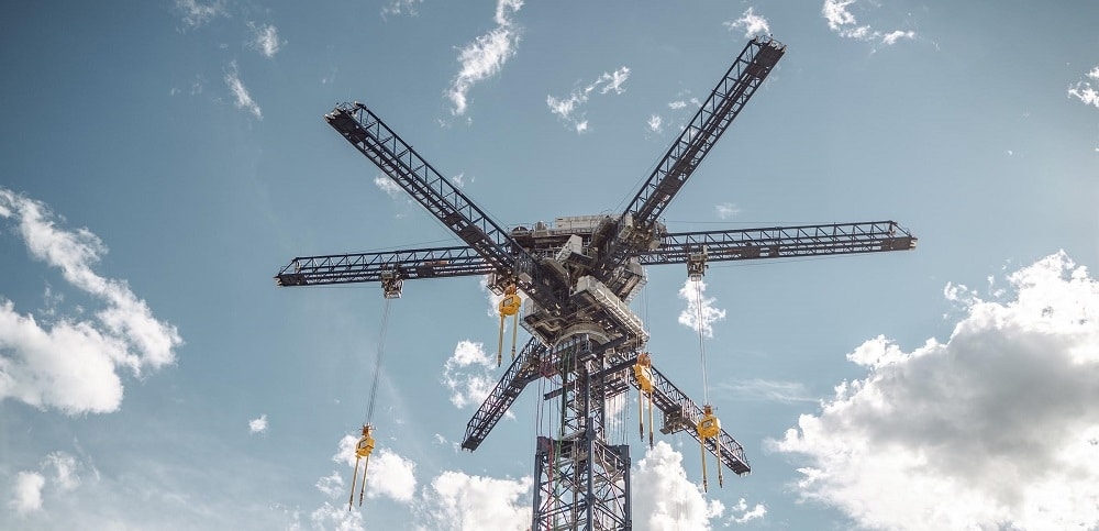 伊エネル・グリーンパワー、エナジー・ボールトと提携。寿命を迎えた風力タービンブレードを活用へ
