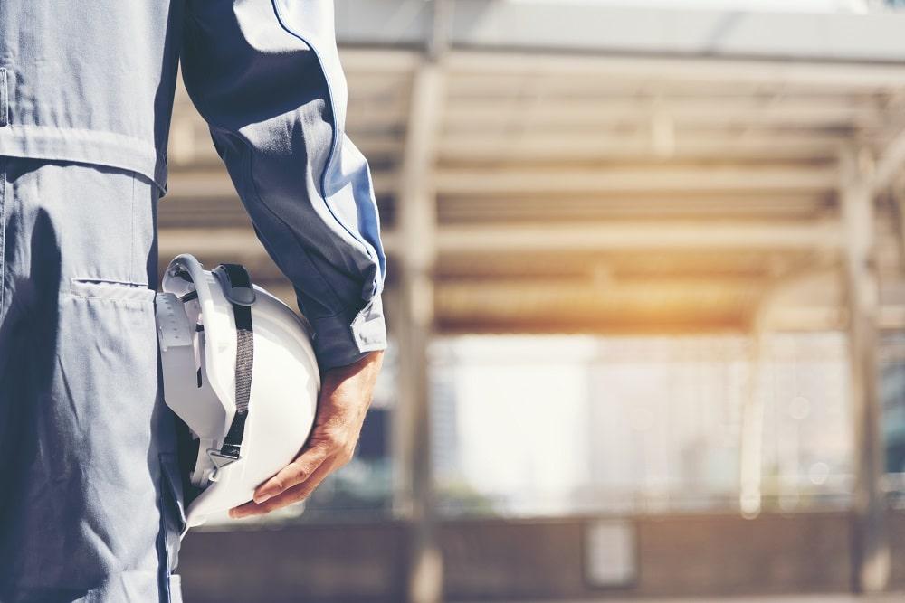 東京ガスと鹿島建設、「CO2吸収型コンクリート」製造を開始。都市ガス機器利用時の排ガスを利用