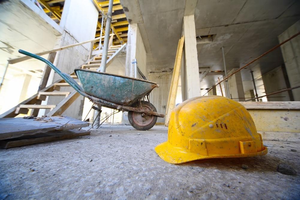 電力中央研究所を含む3組織、CO2排出量を70%削減するコンクリートを開発