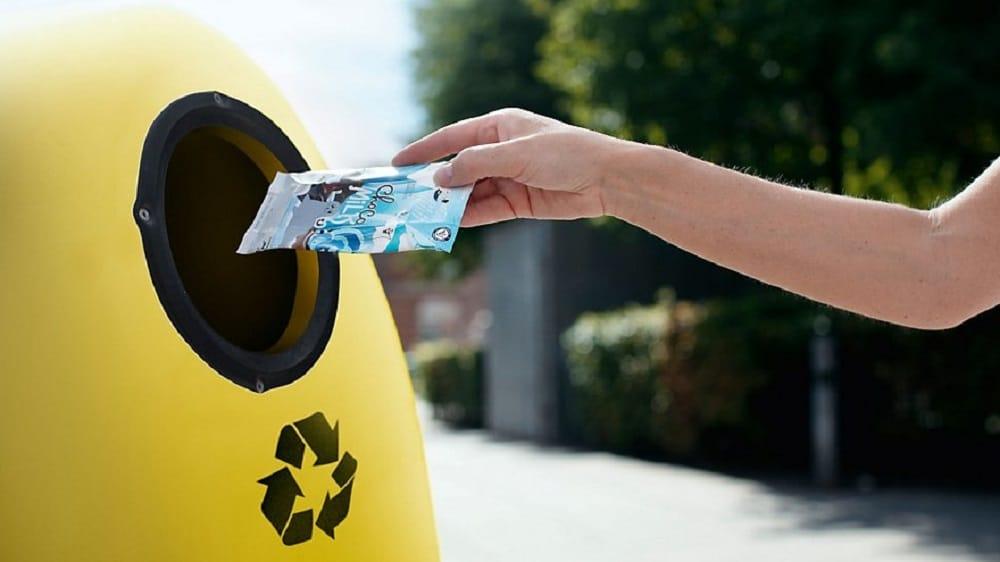 テトラパックとストラ・エンソ、ポーランドでの飲料用紙容器リサイクル能力を3倍に向上へ