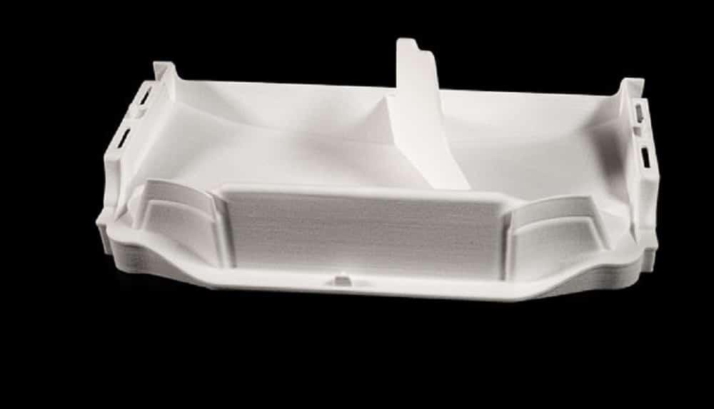 マテリアライズ、最大100%再利用粉末を使用した3Dプリントサービスを開始