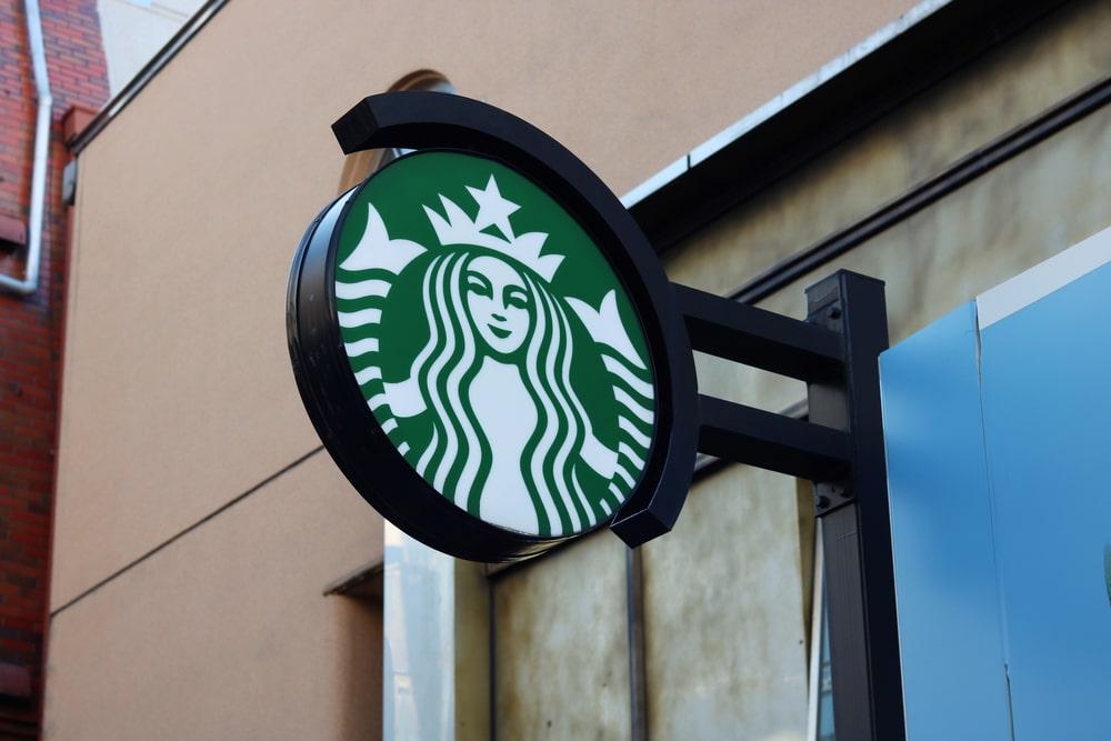スターバックス コーヒー ジャパン、コーヒー豆かすとタンブラーをリサイクルする2つの取り組みを開始