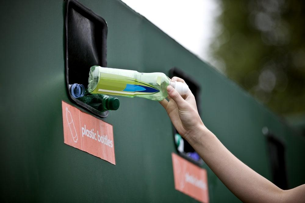 研究者ら、プラスチックのライフサイクル全体における国際的合意を呼びかけ。3つの目標を提案