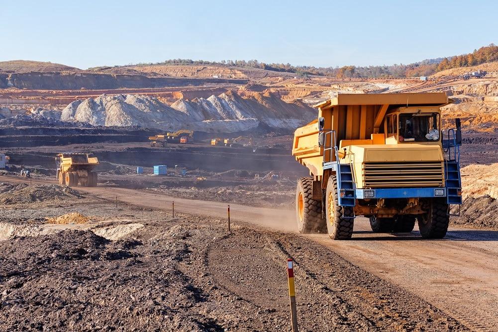 シュナイダーエレクトリックとアヴィバ、DX使用ツールで鉱業・金属部門の持続可能性を支援