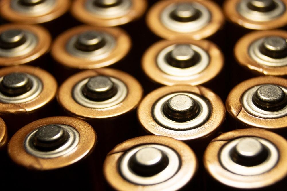 オーストラリア政府、電池管理スキームを認定。5年間で電池回収率3倍を目指す