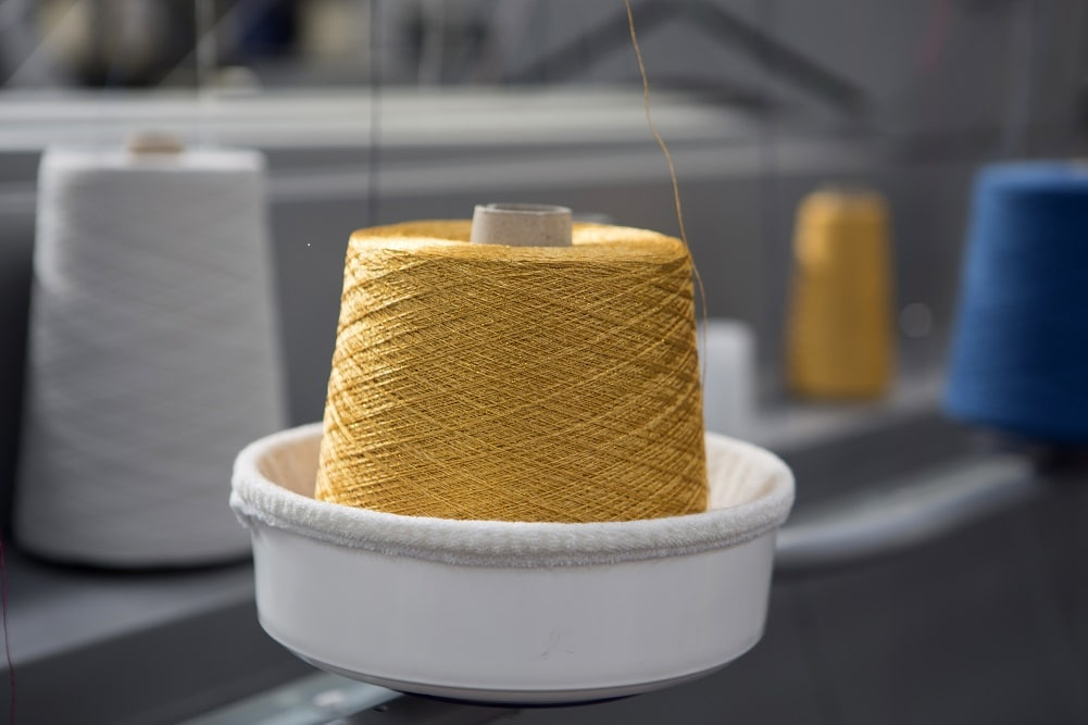 ファッション業界のサプライチェーンプラットフォームの実証実験が英国で開始。IBM・H&Mらが参加