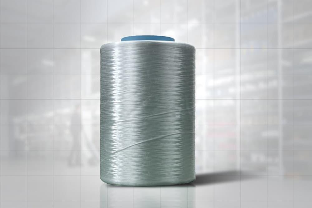 SABICとDSM、混合プラ廃棄物から新製品を製造。セーリング用ロープと遠洋底曳き網に使用へ