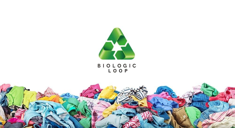 BPLab、天然繊維循環プラットフォーム「BIOLOGIC LOOP」を運用開始