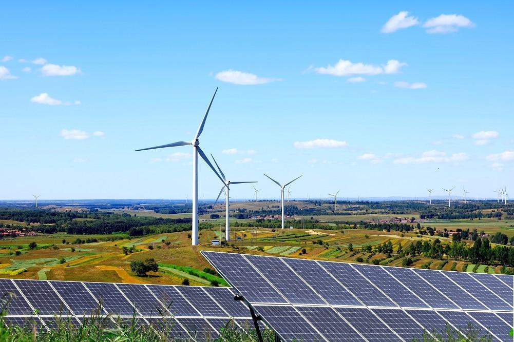 英国政府、電力の「グリーンウォッシング」回避のための調査を開始。規則強化も視野に