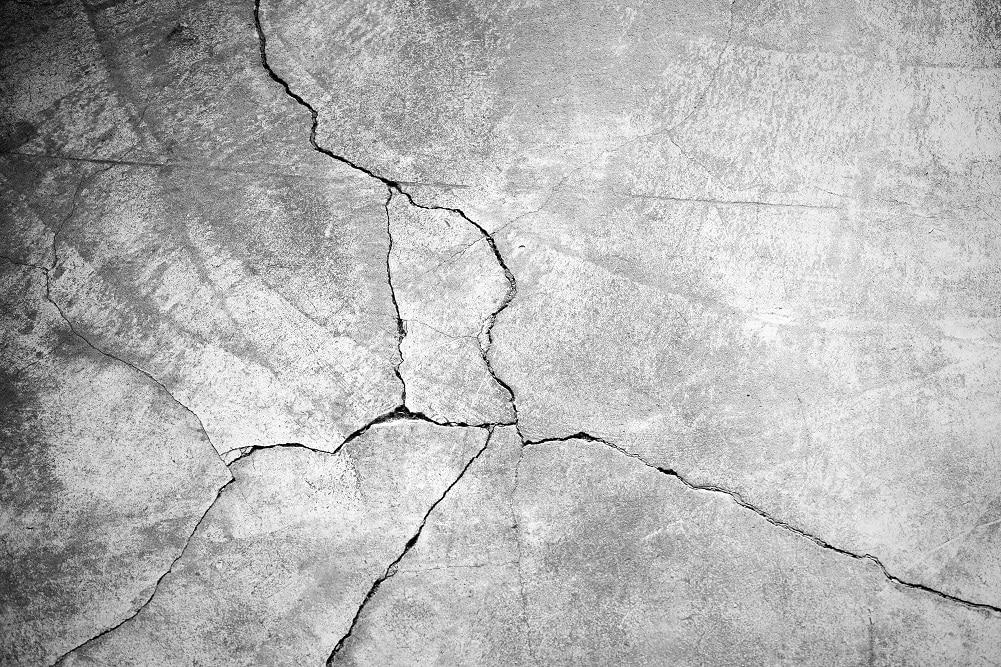 米デラウェア大学、コンクリートの劣化早期警告に細菌活用の可能性を示唆