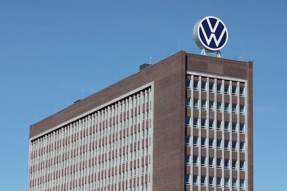 フォルクスワーゲン グループなど、ヨーロッパカーの買収提案を開始。車のPaaSが加速へ