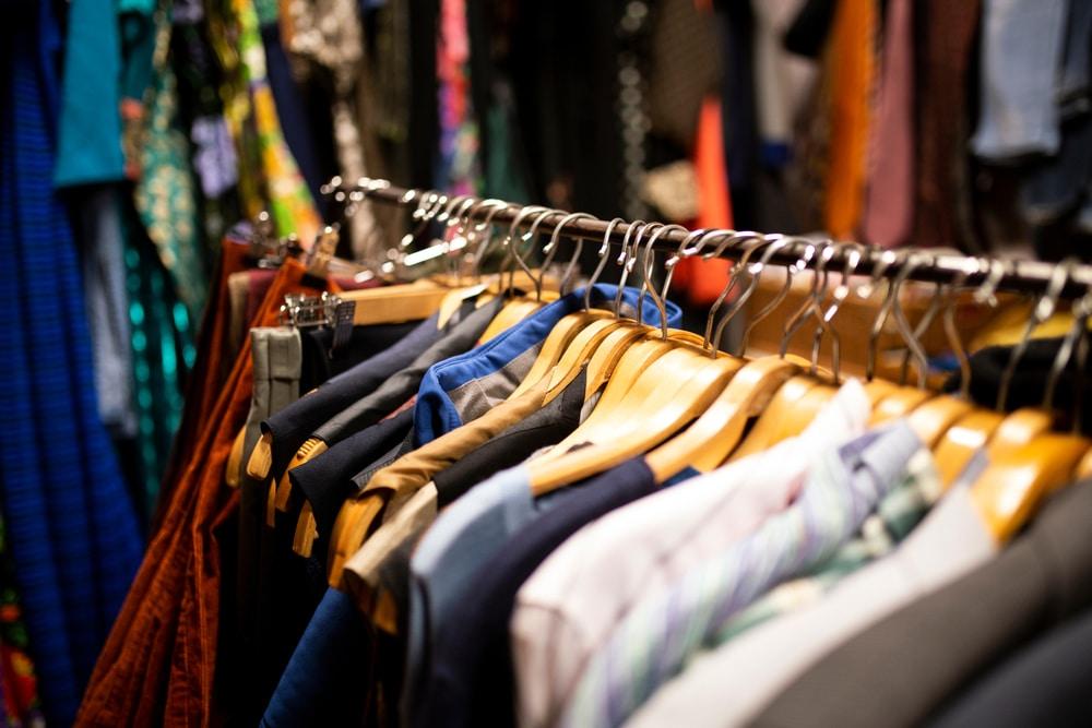 ファッション・繊維企業11社、「ジャパンサステナブルファッションアライアンス」を創設。ファッションロスゼロを目指す