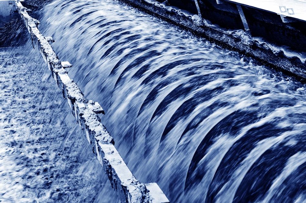 欧州委、水の循環・再利用の施策反映を探るワークショップを開催