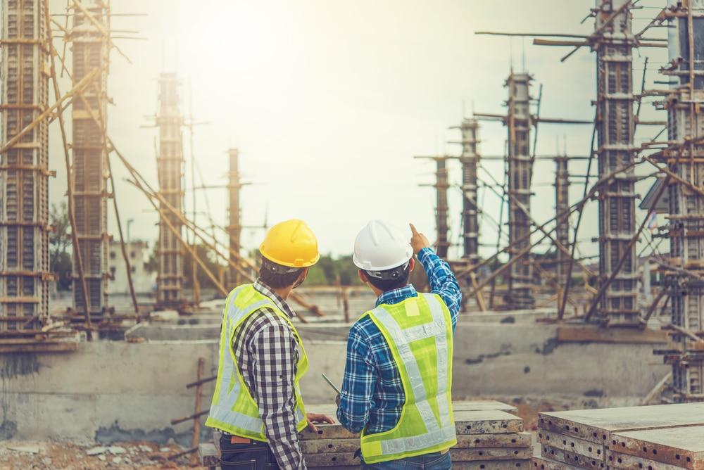英Green Construction Board、英建設部門の廃棄物ゼロのルートマップ策定。低炭素化、コスト削減を促進