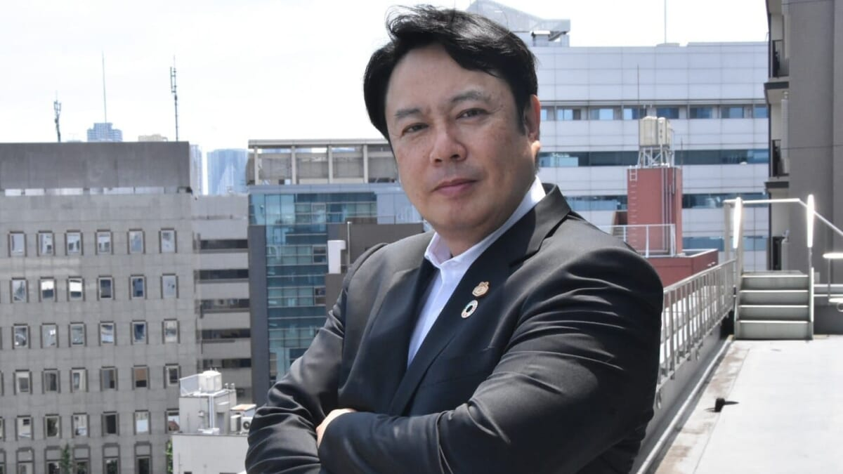 日本の再資源化市場への課題と期待は?「再資源化白書2021」発刊のサティスファクトリー代表に聞く