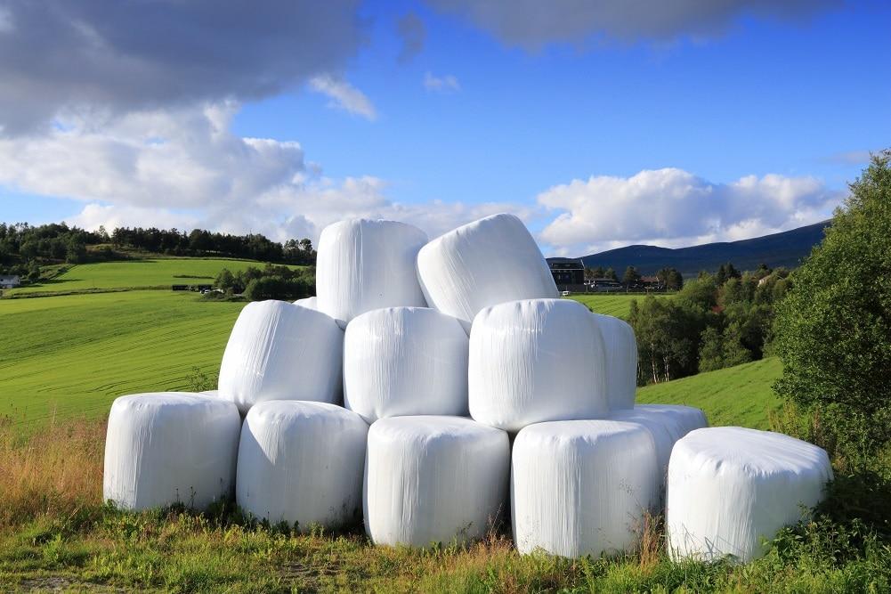 Cleanfarms、使用済み農業用プラリサイクルのパイロットプロジェクトをカナダで開始