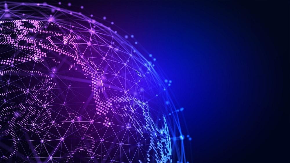 一般社団法人電子情報技術産業協会、「Green x Digitalコンソーシアム」を2021年10月に設立