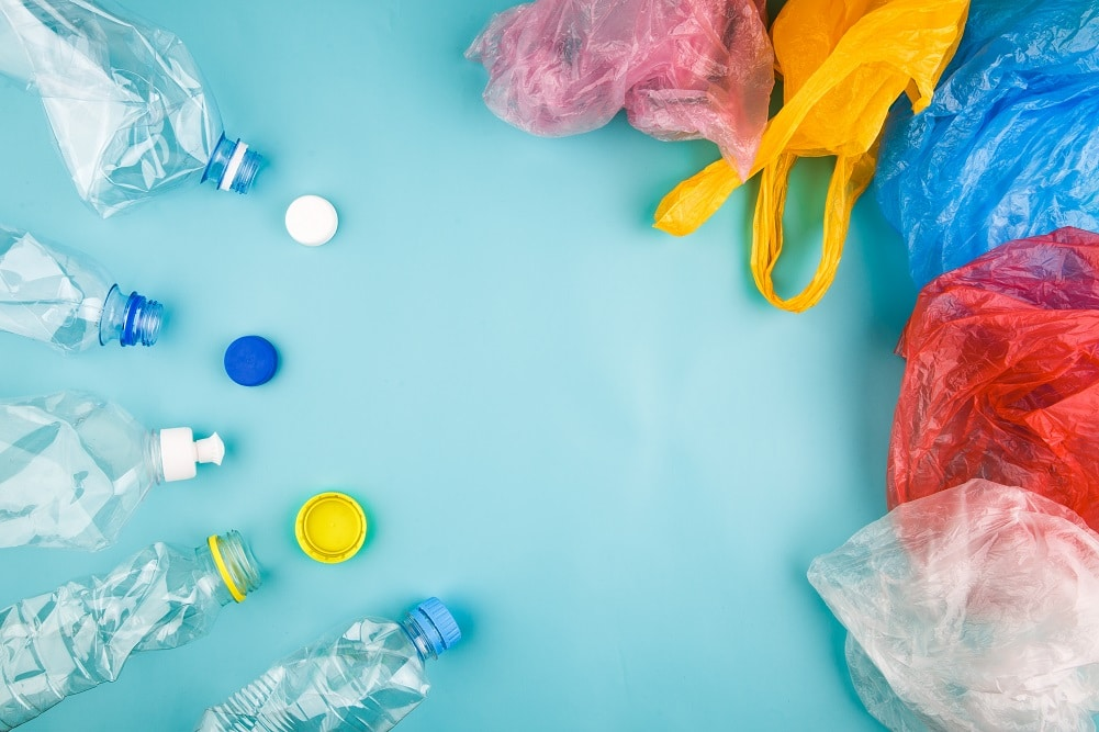 米国化学工業協会と国際化学工業協会協議会、プラ廃棄物排除の世界的合意を要求。5原則を提案