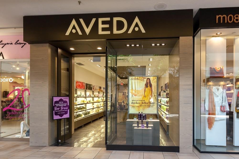 Aveda、返却可能な配達箱の実証実験を開始。寿命後は分解・完全リサイクル可能