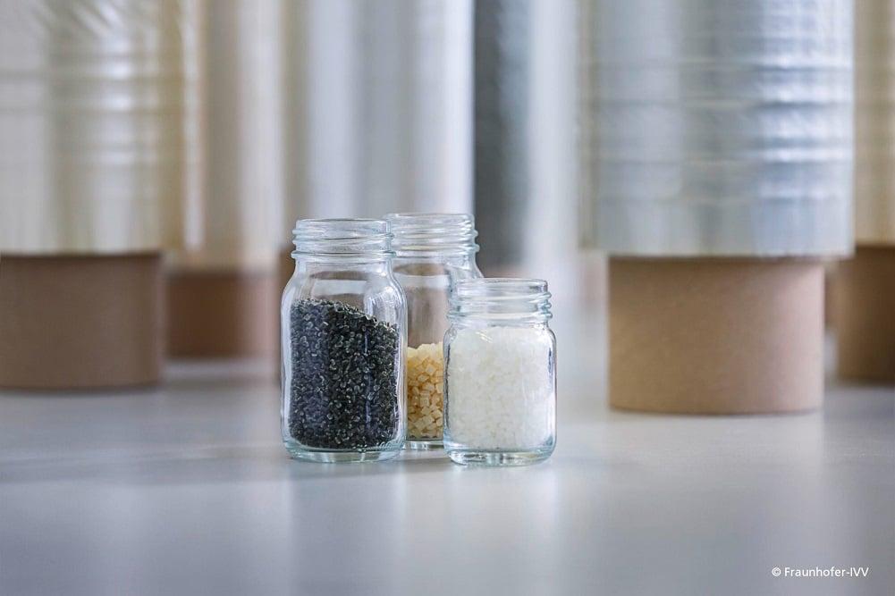 食品用プラ容器包装に関するEUプロジェクトが始動。単一素材設計とリサイクルシステム確立を目指す