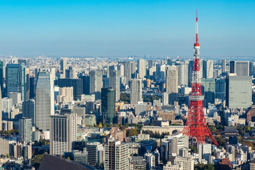 東京都、使い捨てプラ削減プロジェクト事業者を発表。実装化に向けた取り組みを共同実施