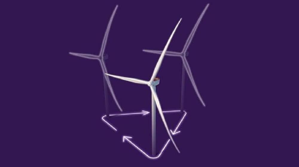 リサイクル可能な風力タービンブレードをシーメンスガメサが発売。3顧客と設置に向け合意