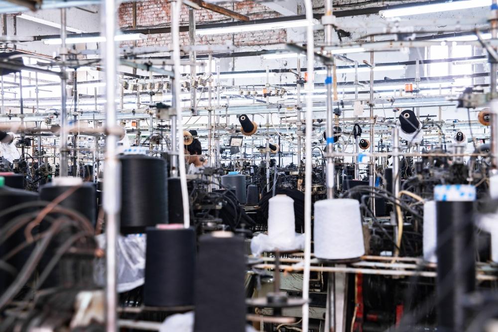 ファッション業界の気候変動への取り組みは充分でない。環境団体、ブランド47社を評価