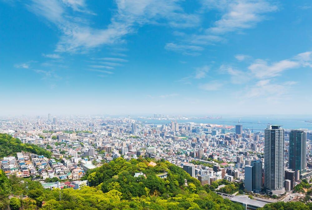 アミタ、神戸市でもプラスチック資源の地域拠点回収モデル事業運営を支援