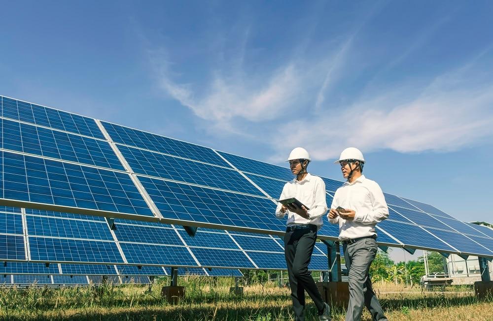 米研究所、使用済みソーラーパネルの処理についてのレポートを発表。社会的要因の影響を考慮
