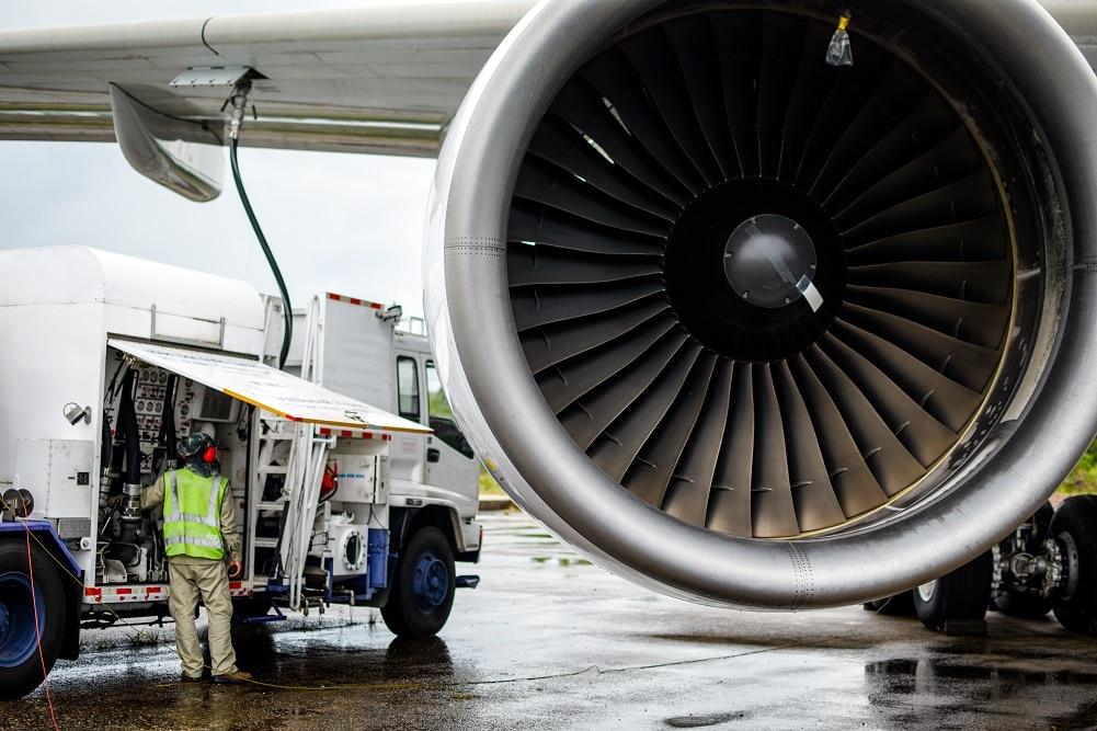 独atmosfair、グリーン電力・水・CO2から航空燃料を製造。商業規模の生産工場を稼働開始