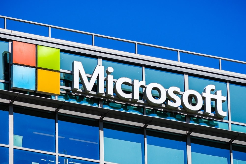 マイクロソフト、消費者の「修理する権利」拡大に同意。製品の長寿命化を目指す