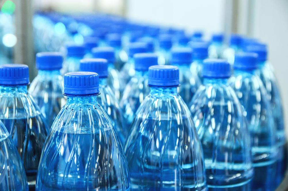 2029年までにリサイクルPET市場は2倍に